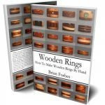 wooden-rings-how-to-make-wooden-rings-by-hand