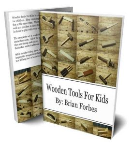 wooden-tools-for-kids-book