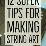 12-Super-Tips-for-Making-String-Art
