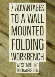 7-Advantages-to-a-Wall-Mounted-Folding-Workbench