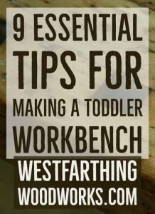9-essential-tips-for-making-a-toddler-workbench