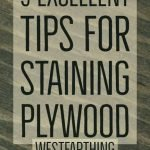 9-excellent-tips-for-staining-plywood