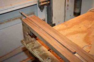 How-to-Make-an-Acoustic-Guitar-Series-Part-Twenty-Three-Truss-Rod-Cover-fitting-the-rod-cover