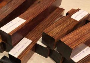 teekriwood-from-india-different-size-woodworking-blanks