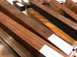 teekriwood-from-india-large-wood-turning-blanks