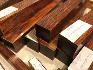 teekriwood-from-india-lots-of-wooden-blanks-for-making-projects