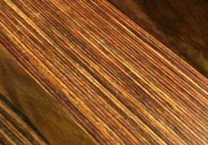 teekriwood-from-india-wood-turning-blanks