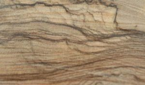 25 gorgeous wood species for making wooden rings olivewood