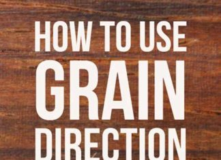 how-to-use-grain-direction-for-a-stronger-ring-wooden-ring-making-tips