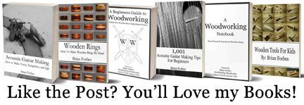 all-my-books-westfarthing-woodworks